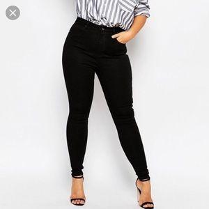 ISO Torrid Jeans/Jegging 16XT
